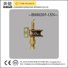 industrial boiler parts ODS pilot burner B880205-1SN