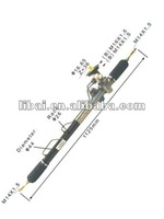 Hyundai Sonata power steering rack 57700-38200 57700-3D000