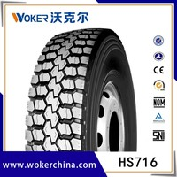 High quality factory whosale ATV tires sport motorcycle tires made in china 20x10.00-10 25x8.00-12