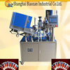 Filling Machine Tube Filling Machine Food