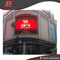 Outdoor sexy video P10 led display full color China higher brightness for performance show