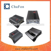 rfid uhf passive reader writer with complete English SDK/demo software/source code and user manual