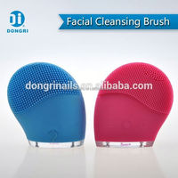 High Quality Personal Electric Facial Cleansing