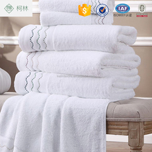 hot cake 2017 fine hotel quality turkish cotton towels quick dry