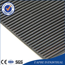 Ski-3, Thin Entrance rubber mat /Anti-silp rubber mat in roll