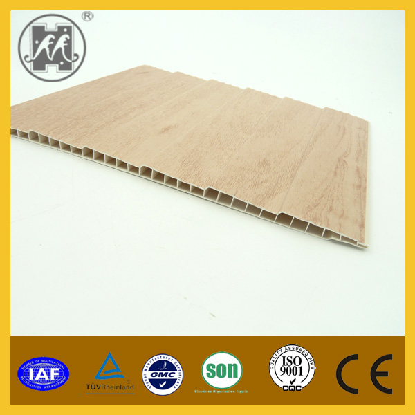 Waterproof PVC panel, plastic wall panel, PVC ceiling panel