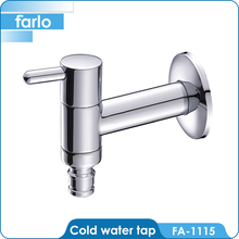 FARLO single line cold water bottle faucet