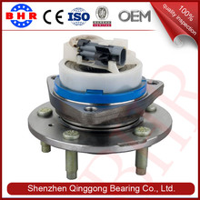 High quality Rear Axle Bearing 512024 Wheel Bearing Hub Assembly