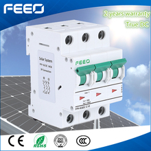 Wholesale price nf circuit breakers in car light source