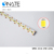CRI90 24Volt High Brightness White/Natural White/Warm White 240leds SMD 2216 LED Strip