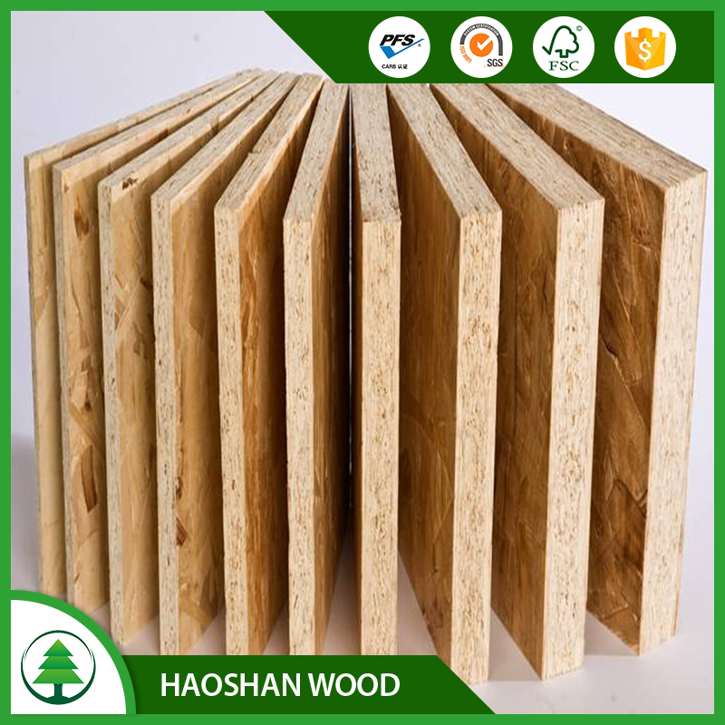 Linyi factory cheap 9/12/15/18/25mm OSB/ OSB PANEL/OSB BOARD from professional OSB manufacture for furniture
