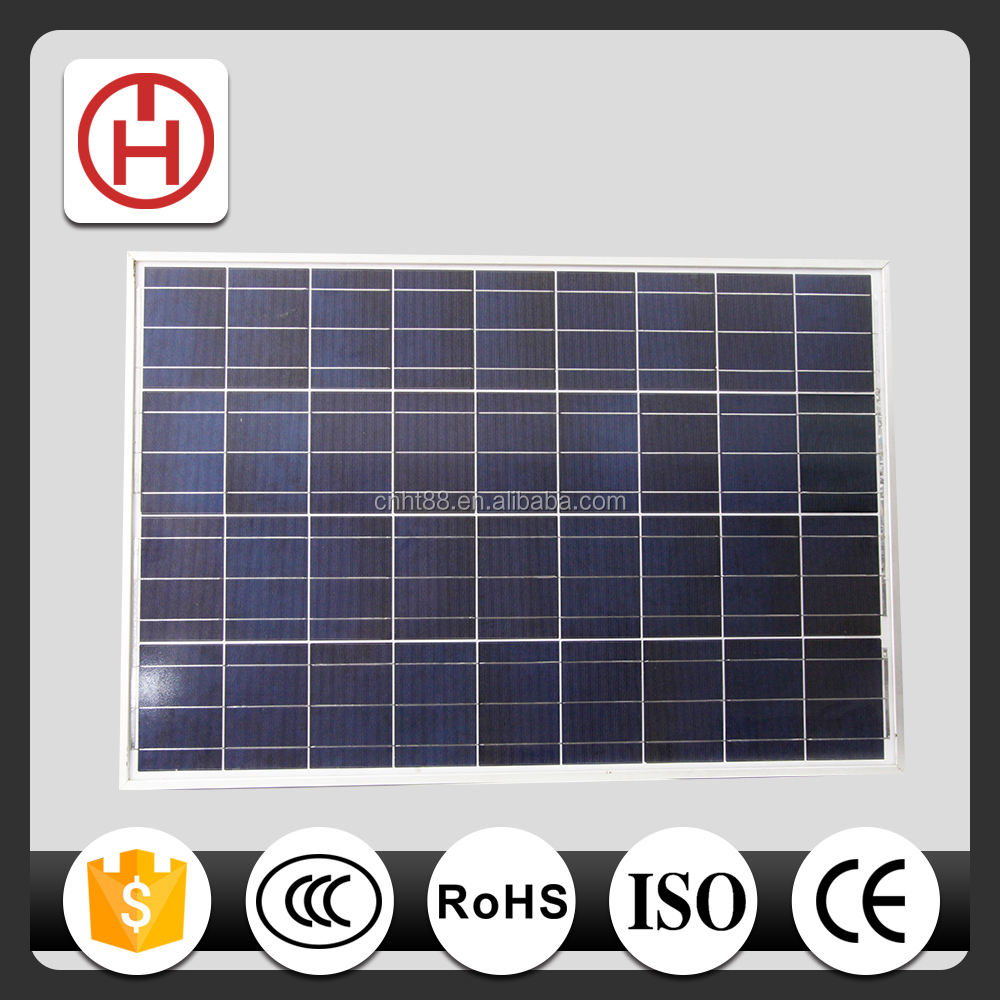 2015 price solar panels with built in inverters buy solar panels solar panels with built in. Black Bedroom Furniture Sets. Home Design Ideas