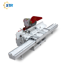 2018 hot sale multi blade circular saw machine for cutting wood