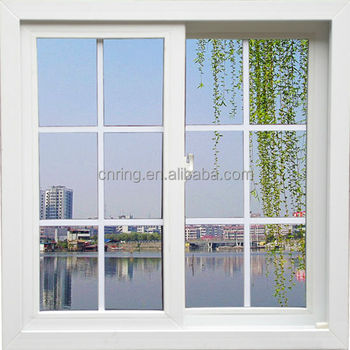 2014 cheap house windows for sale buy cheap house for Cheap home windows