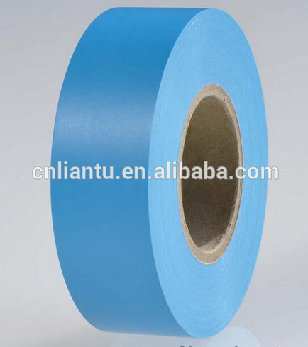pvc insulation tape factory wholesale pvc electric tape