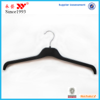 multi functional plastic clothes ornament hangers