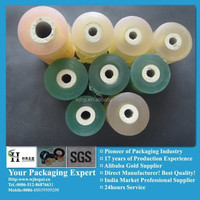 Cable and Wire PVC Packaging Warpping Film india market hot sales