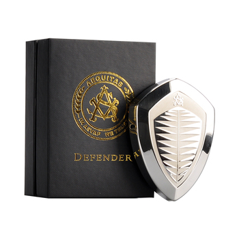 Asvape New Product Defender Ecig Mod In Stock