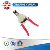 170mm hand wire stripper/hand tool