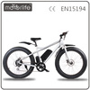 MOTORLIFE/OEM brand HOT SALE 36v 500w japanese electric bike, 48v 1000w electric fat tire bike
