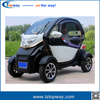 1200w Electric cargo tricycle/Cheap delivery tricycle/3 wheel closed adults euro modern