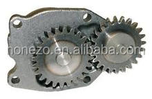 6CT8.3 Oil pump 3415365 3948071 3966840 3930338 6CT8.3 Excavator engine spare parts