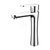 /product-detail/2107-hot-sale-industrial-wash-basin-taps-60553330619.html