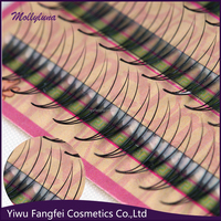 black color top 10 fashion brands eyelashes,kelapa,hair wholesale eyelash extension