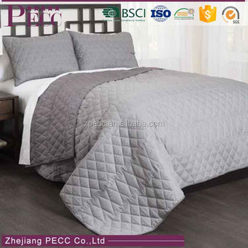 B-031 Washed Breathable Luxury New Coming Air Conditioning 100 Polyester Fleece Blanket