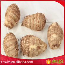 China big dried taro for wholesale