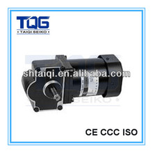 dc electric motors 24 volt 12v dc geared motor reversible brushless dc motor 36v