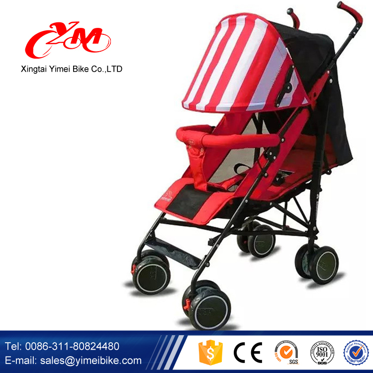 china baby stroller manufacture price mother baby stroller bike cheap baby doll stroller