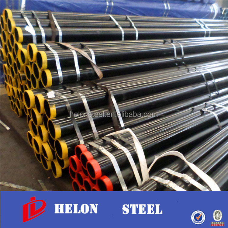 36 inch carbon steel pipe erw !! sa 179 carbon steel pipe