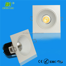 3 years warranty Common Use cob fluorescent office ceiling light fixture