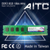 Best Supported AITC 1866MHz 8GB Ddr