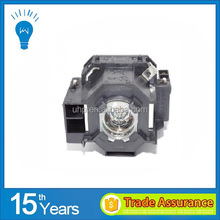 Factory price projector bulb V13H010L41 for Epson EMP-S5+/Epson EMP-X56