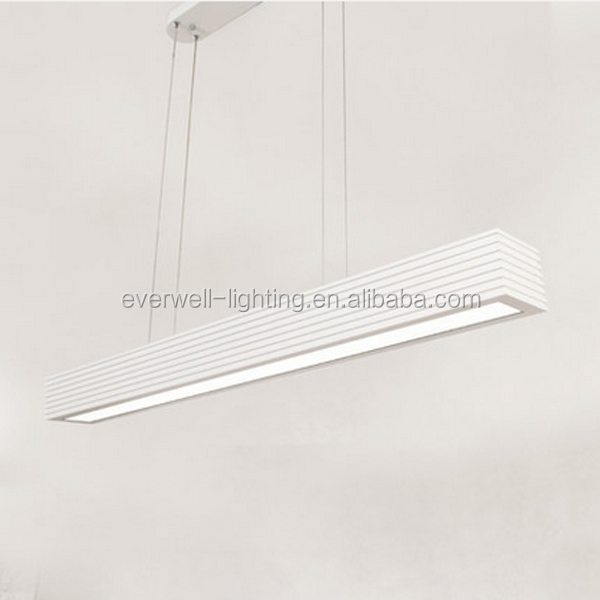 office/coffee house high brightness LED pendant light
