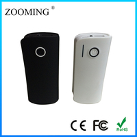 2014 new design on HK Electronics Fair from shenzhen power bank for power bank vivan