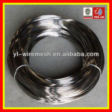 Building Wire/Iron Wire/High Quality Galvanized Iron Wire