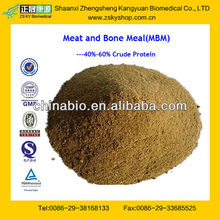 Factory Supply High Quality MBM Meat Bone Meal
