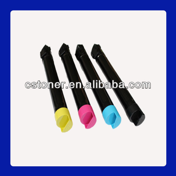 Printer toner cartridge for Xerox Phaser 7800