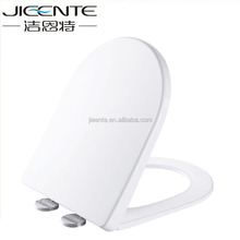 New Arrival Unique Design Slim Duroplast Toilet Seat