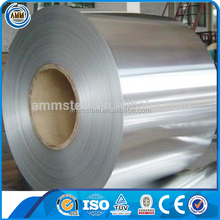 SUS 301 Stainless Steel cold rolled coil with best quality