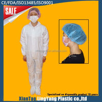 Bouffant Nurses Caps,Nurse Cap Pattern,Disposable Nurse Cap (CE FDA ISO13485 Approved) With Lowest Price & Lowest Price