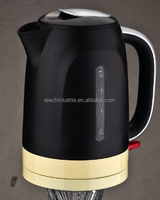 360 degree cordless electric kettle in CIXI ,ZHEJIANG,CHINA