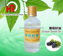 bulk grape seed oil/grapeseed oil organic for skin