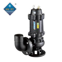 15hp sewage ejector system pump price water pressure pump for dirty water