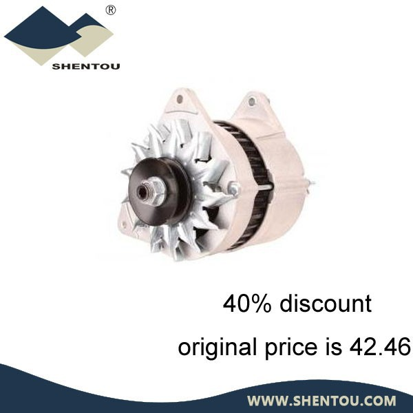 CA650IR CA298IR car Alternator 14V 70A