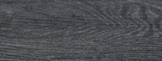 Top quality waterpoof 5mm vinyl click flooring .jpg