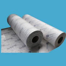 Breathable Pe Film Laminated Non Woven Fabric, pe laminated nonwoven